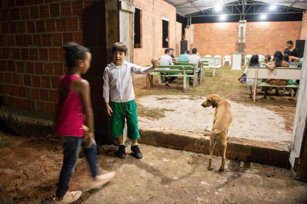 Brazil Trip12.jpg
