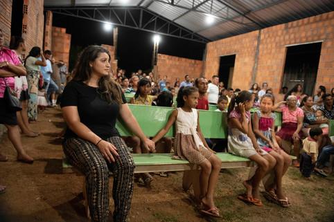 Brazil Trip29.jpg