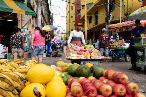 Brazil Trip06.jpg