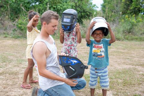 Brazil Trip76.jpg