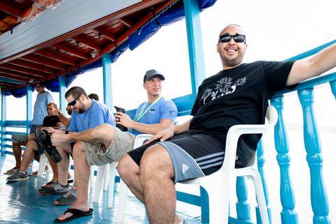 Brazil Trip57.jpg