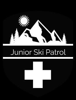 jr ski patrol v2 sun.png
