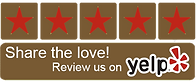 Yelp-Badge-Love BBCRC.png