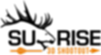3D Shootout Logo Orange-Transparent.png