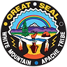great seal apache tribe.png