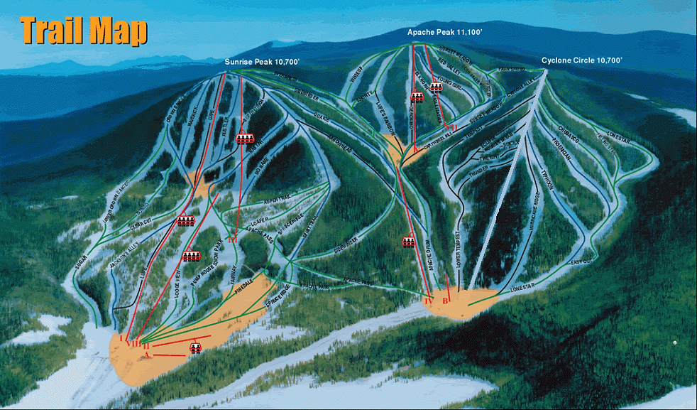 NEW Trail Map.png