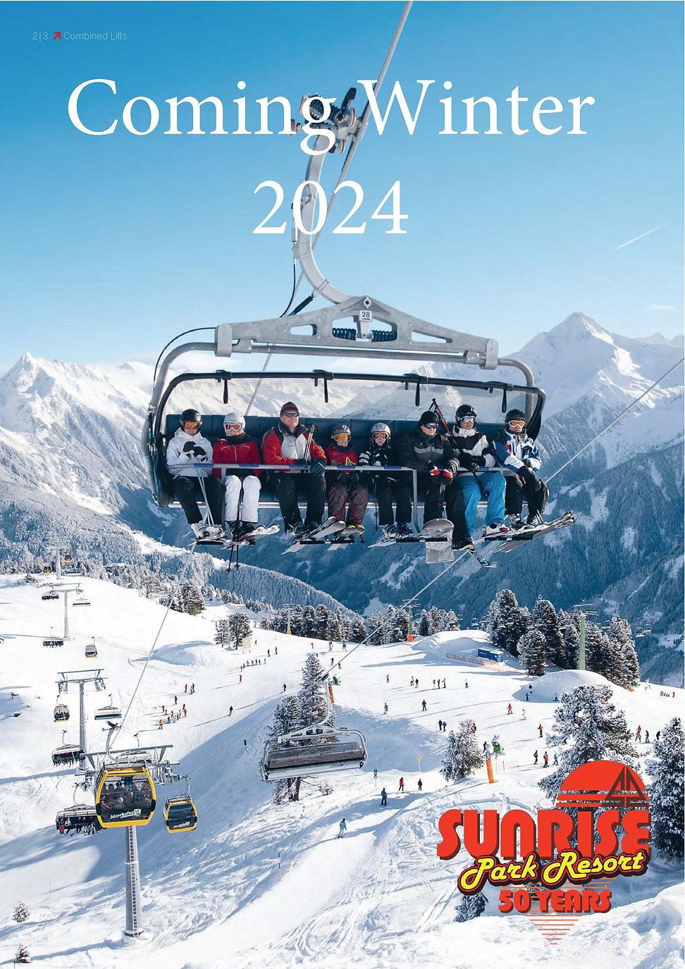 New Lift 1 2024.jpg
