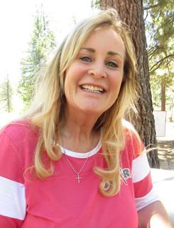 tl - pink shirt smile.jpg
