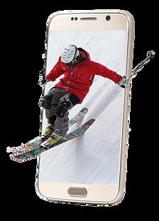 ski phone cutour.png
