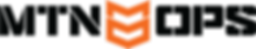 mtnops-logo-big-icon_1_801x.png