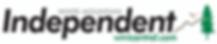 WM Independent Logo.png