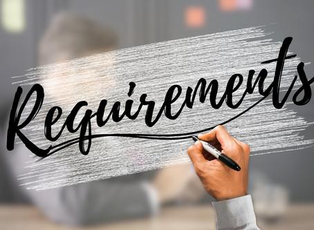 Quais são os requisitos para a função do Encarregado pelo Tratamento de Dados Pessoais (DPO)?