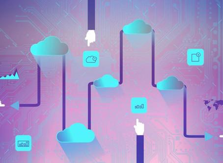 Resumo dos direitos dos titulares na Lei Geral de Proteção de Dados