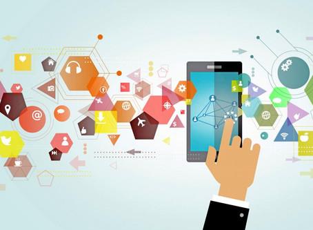 O direito de portabilidade de dados na LGPD