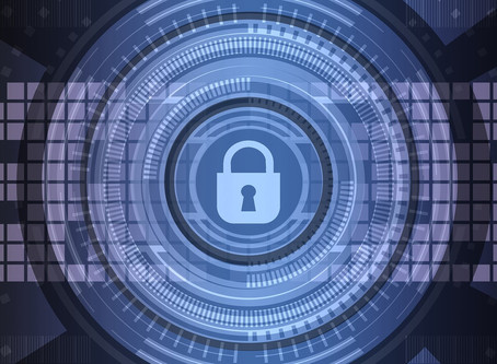 A proteção de dados pessoais na legislação brasileira