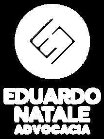 Eduardo Natale_Logo Escolhido-06.png