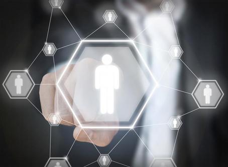Os direitos dos titulares de dados pessoais na LGPD