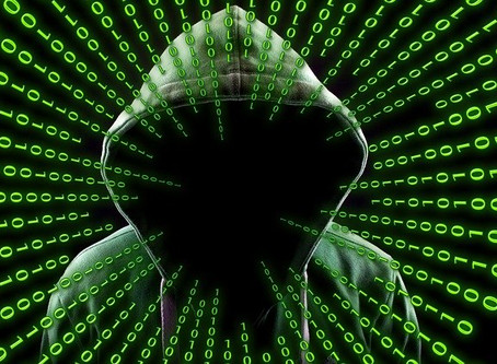 O direito de anonimização de dados na LGPD