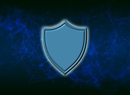 4 coisas que você precisa saber sobre a Autoridade Nacional de Proteção de Dados (ANPD)