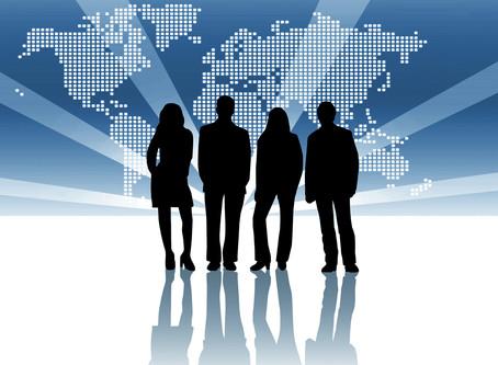 Saiba quais são as pessoas envolvidas no tratamento de dados pessoais