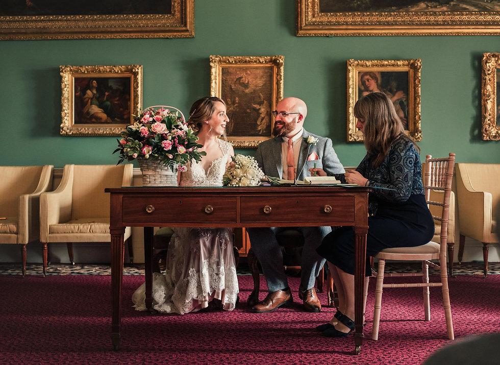Somerset wedding photographer wedding ph