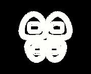Dienstleistungen White-05.png