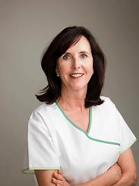 Andrea Kistler Dentalhygienikerin.webp
