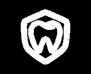 Dienstleistungen White-03.png