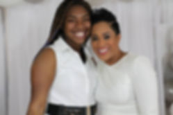 Taleah and Michelle Washington.jpg