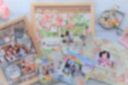 宣材画像2019.JPG