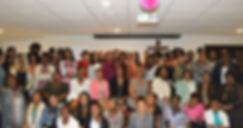 MSK Big Group Pic.jpg
