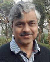 SV-RaghuramaRao.jpg