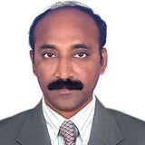 Dr.-S.Sai-Satyanarayana-Reddy.jpg