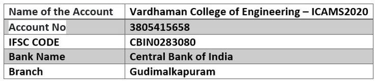 Bank details.jpg