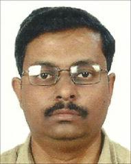 Dr. Manish Roy.jpg