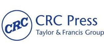 CRC Press.jpg