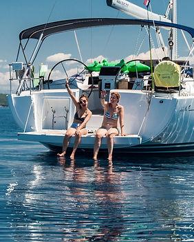 Flottieljezeilen foto 1 verkleind.jpg