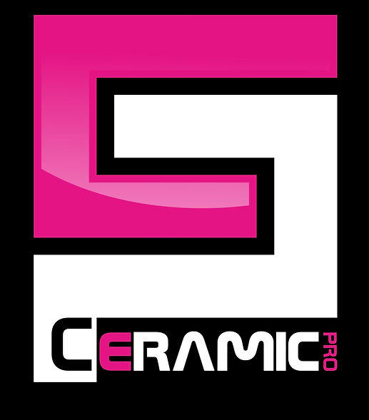 Ceramic Pro Reading, PA