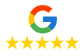 Google-Reviews-Icon-Distrikt-Online.png