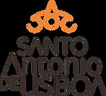 Logo_Santo_Antônio_de_Lisboa.png