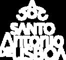 Logo_Santo_Antônio_de_Lisboa_BRANCO.png