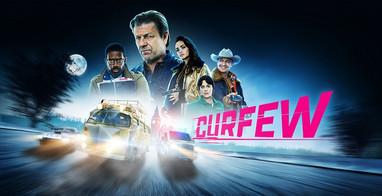 Curfew-FT.jpg