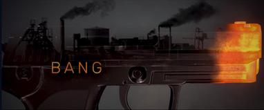 Bang-5.png