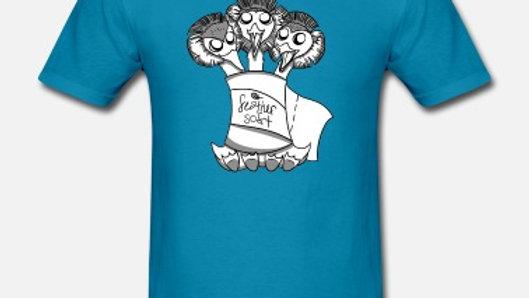 TP Grebes T-Shirt