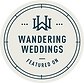 wandering weddings badge .png