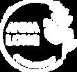 anna-long-photography-logo-inverted-rgb.