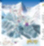 piste-map1.jpg