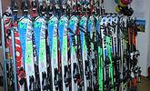 bansko ski hire