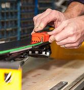 bansko ski snowboard repair