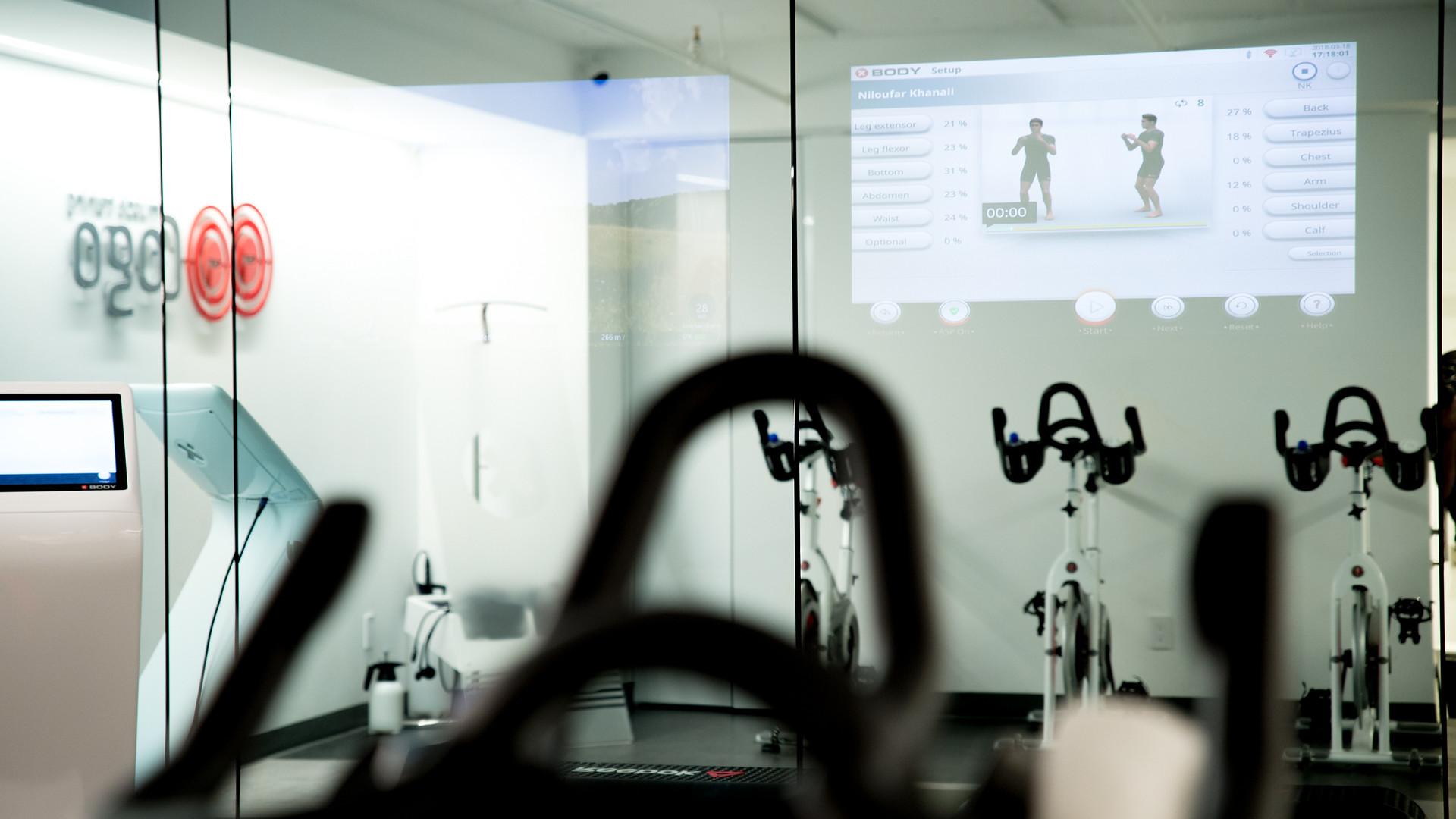 GoGo EMS Training Displays.jpg